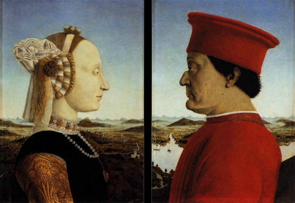1-spiero_double_portrait_of_the_dukes_of_urbino_03.jpg